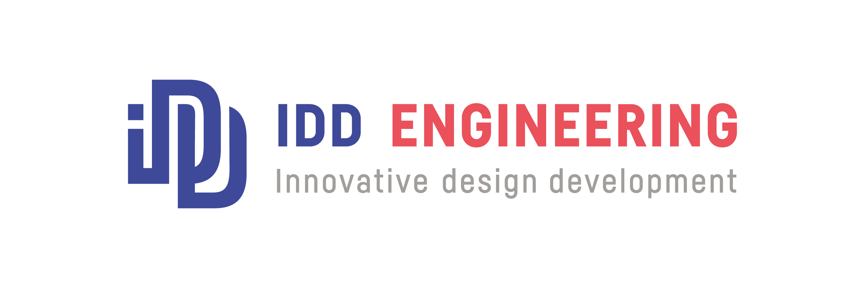 Innovative Design Development